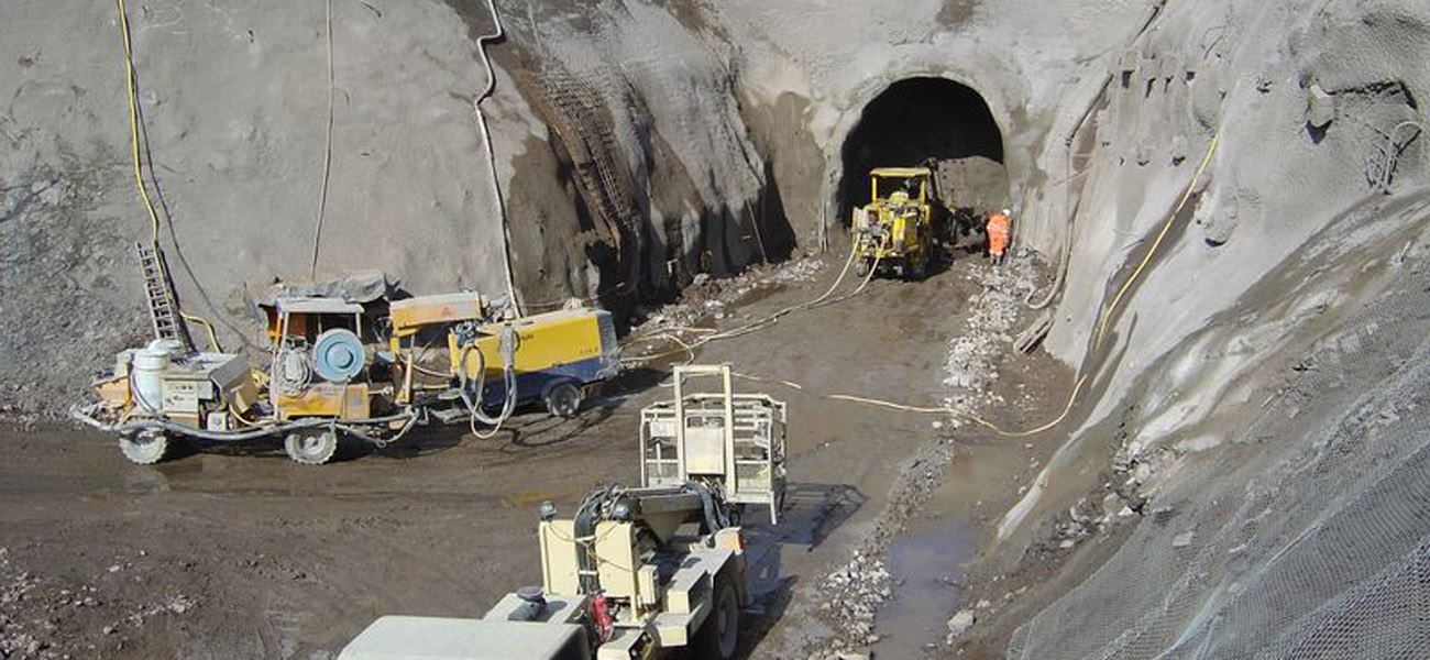 Škótsko-Glendoe-.Aqueduct-Tunnel-2